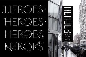 heroes1_1000